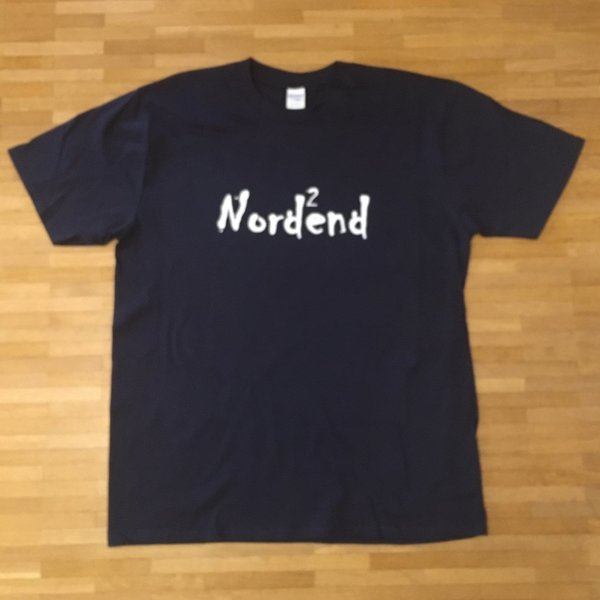 T-Shirt - Nord²end